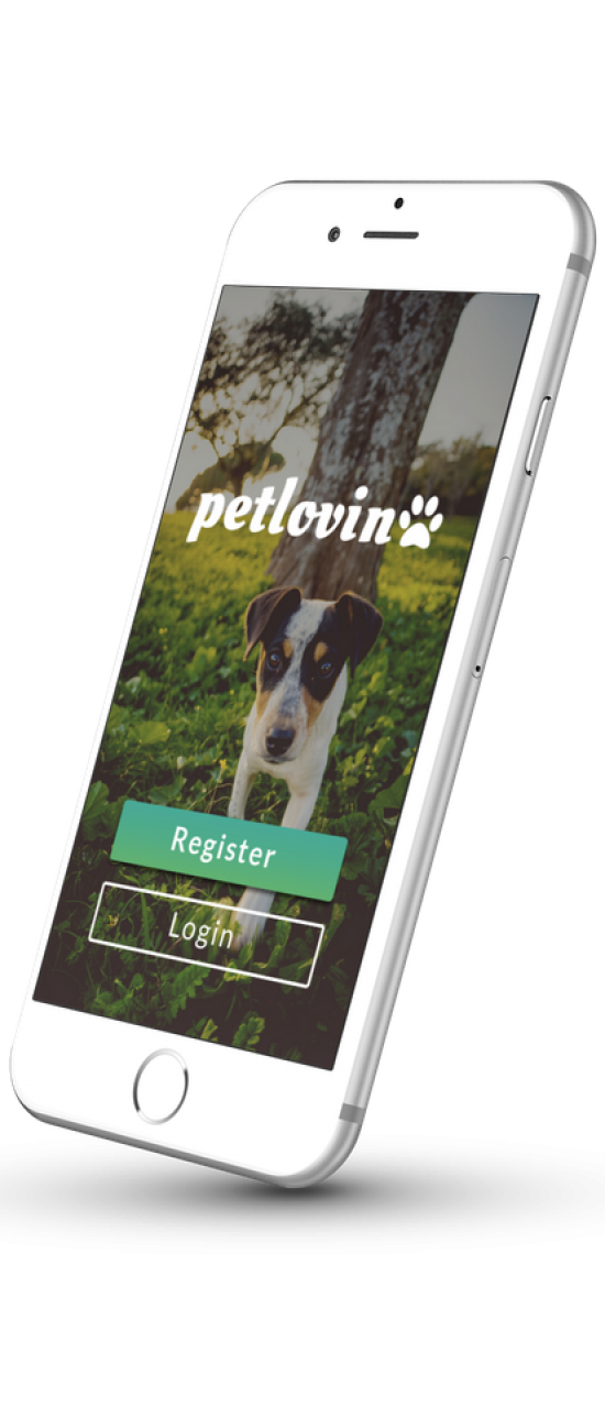 mockup-iphone-petlovin-tilted